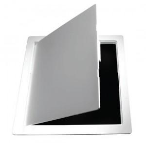 handi-access-panel