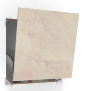 Tile Access Panel Kit