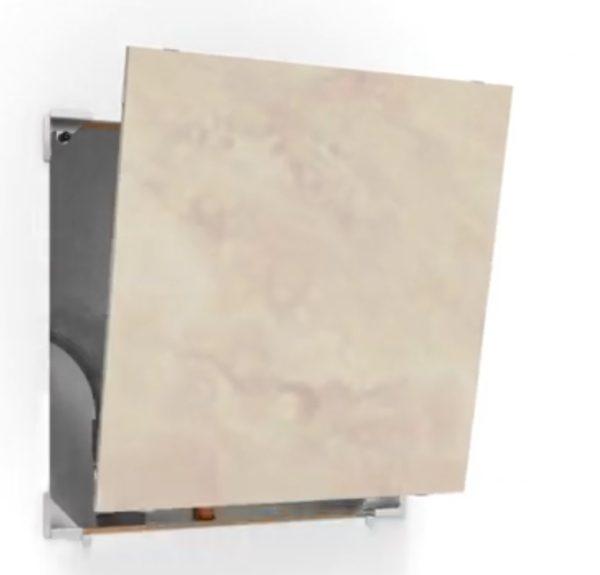 Tile Access Panel Kit
